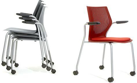 multigeneration stacking chair hivemodern