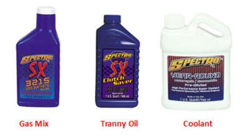 Recommended 2 Stroke Oils For New Husqvarna Motorcycles