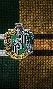 Slytherin Crest Wallpapers - Wallpaper Cave