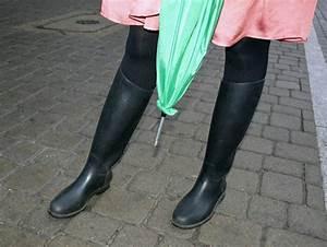 Bottes De Pluie Femme Decathlon : bottes de pluie decathlon ~ Melissatoandfro.com Idées de Décoration