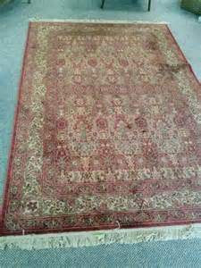 sears rugs sears rug cleaning lovely bathroom rugs for