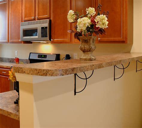granite kitchen islands with breakfast bar kitchen kitchen island with breakfast bar design ideas in 8340