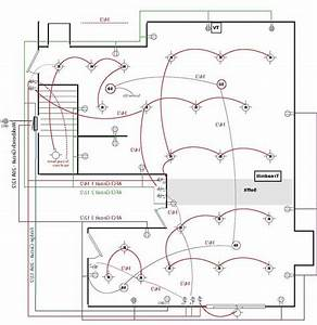 Basement Wiring Diagram Review For How To Wire A Diagram