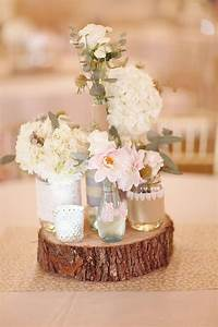 Wedding Guest Seating Chart Ideas 50 Tree Stumps Wedding Ideas For Rustic Country Weddings