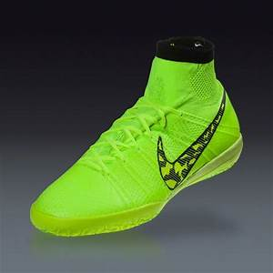 Buy Nike Elastico Superfly Ic Indoor Soccer Shoes On