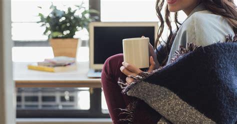 au bureau 8 comment s habiller en 233 t 233 quand il y a la climatisation au bureau