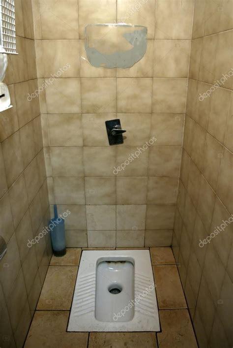 turkish toilet squat toilet stock photo  moreno