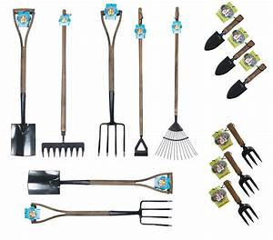 Garden Tools Names - Home Design Ideas and Pictures