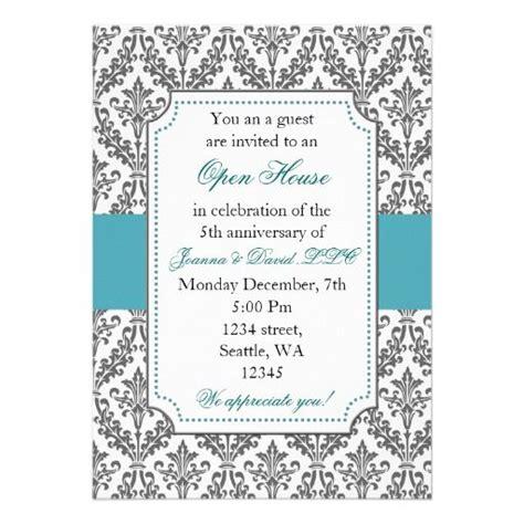 luncheon invitation template elegant corporate party