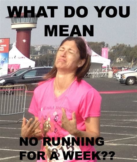 Mud Run Meme - the x word and how to foam roll like a pro train with purpose race with heart