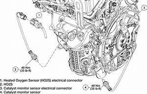 2010 Mercury Milan Fuse Box Diagram  2010  Free Engine Image For User Manual Download