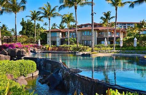 gorgeous hawaii villa  fantastic ocean views