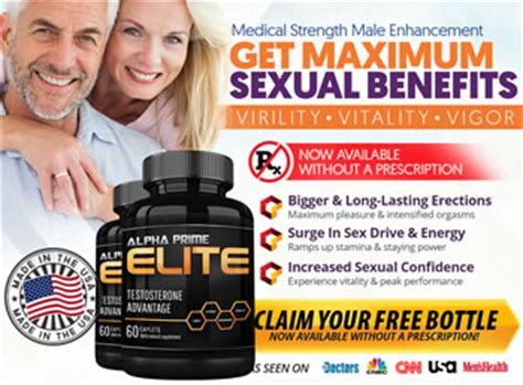 counter instincts male enhancement