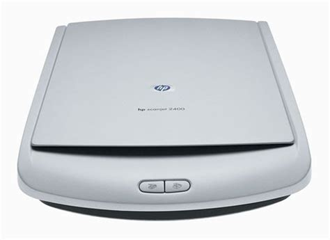Download the latest and official version of drivers for hp scanjet g2410 flatbed scanner. HP SCANJET G2410 DRIVER DOWNLOAD