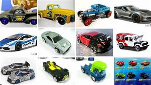 Wheels And Waves 2019 : upcoming 2018 hot wheels mystery cars 3 prototypes majorette and more news youtube ~ Medecine-chirurgie-esthetiques.com Avis de Voitures
