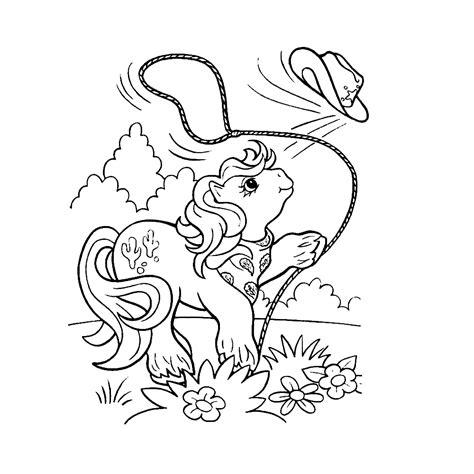 Kleurplaten Pony S by Alleen Prinses Celestia Kleurplaat Krijg Duizenden