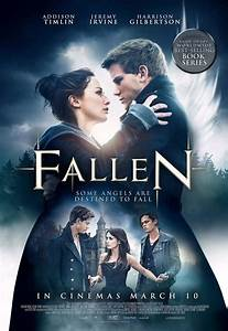 Fallen Movie (@FallenMovie2016) | Twitter