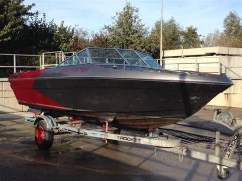 Spitfire Speedboot Opknapper speedboten watersport advertenties in noord brabant