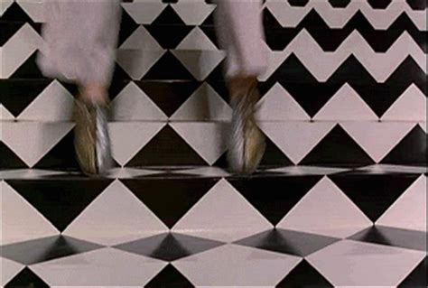 The Big Lebowski [review 39 For Fq13]  Guys Film Quest