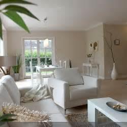 wohnideen landhausstil wohnzimmer die besten 17 ideen zu gemütliches wohnen auf gemütliche wohnzimmer und haus wohnzimmer