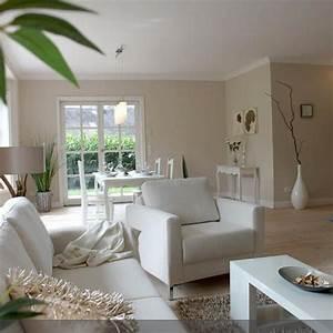 Wandfarben Ideen Wohnzimmer : wandfarben wohnzimmer grau m belhaus dekoration ~ Lizthompson.info Haus und Dekorationen