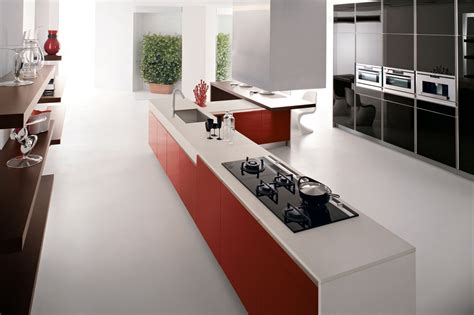 kitchen worktops design ideas kitchen units white corian worktop interior design 6579