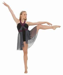 Buy Contemporary Dance Dress from The Vibz Costume ...