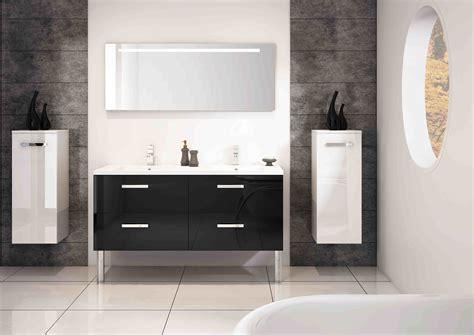 salle de bains brico depot meuble de salle de bain brico depot pas cher