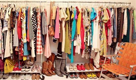 ropa ecol 243 gica ropa vegana tiendas de ropa de