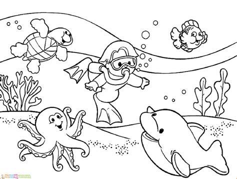 32 contoh gambar pemandangan dasar laut mewarnai sketsa gambar pemandangan bawah laut berwarna download indonesia surga terumbu di 2020 sketsa pemandangan gambar. √13 Mewarnai Pemandangan Bawah Laut Untuk Anak 2020 ...