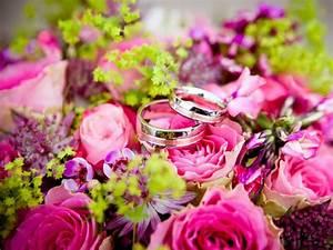 Blumen Der Liebe : die blumen hochzeit und die sprache der liebe myprintcard ~ Orissabook.com Haus und Dekorationen