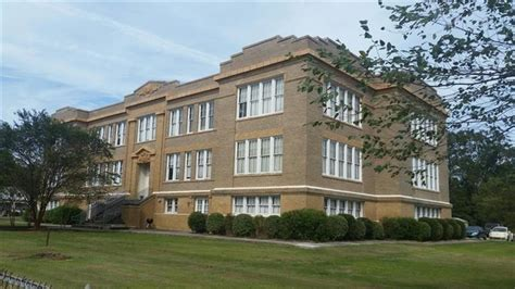1 Bedroom Apartments In Hammond La by Hammond Eastside Apartments Hammond La Apartment Finder