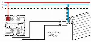 commande volet roulant legrand commande volet roulant With porte d entrée pvc avec radio bluetooth encastrable salle de bain