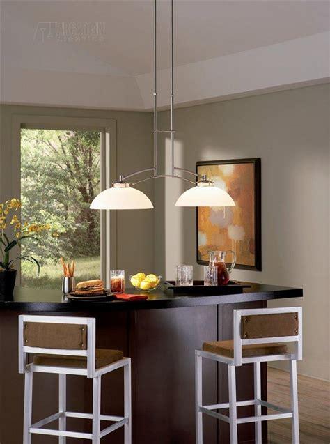 pendant kitchen lights kitchen island light fixtures kitchen island quicua com
