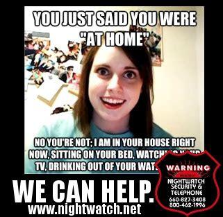 Over Obsessive Girlfriend Meme - over obsessive girlfriend meme 28 images meme over obsessive girlfriend image memes at