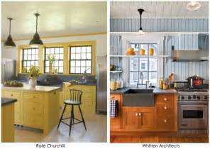 modern backsplashes for kitchens country kitchen color beyond all white amykranecolor