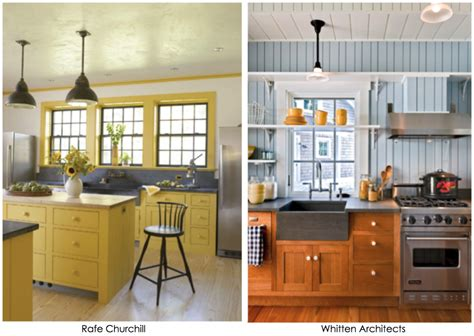 Color Consultant Amy Krane. Color For The Built World Blog