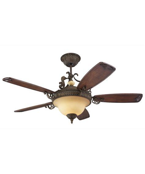 monte carlo ceiling fan light kit monte carlo 5csr60agd coventry castle 60 inch ceiling fan
