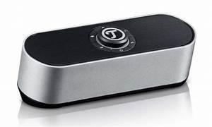 Bluetooth Lautsprecher Für Pc : teufel bamster pro im test zwei ifa highlights pc magazin ~ Eleganceandgraceweddings.com Haus und Dekorationen