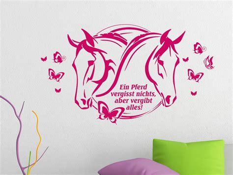 Wandtattoo Kinderzimmer Tiere Ebay by Wandtattoo Tiere Spr 252 Che Kinderzimmer F 252 R Wohnzimmer Ein