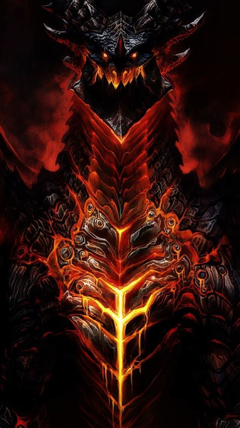 warcraft iphone wallpaper gallery