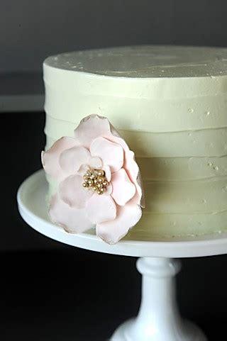 baking bonanza  gold   thar wedding cakes