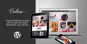 Cubus Online Shop : 30 best wordpress themes february 2013 ~ Orissabook.com Haus und Dekorationen