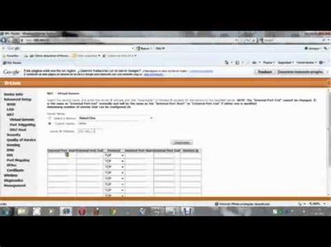 descarga de xbox 360 ftp tutorial