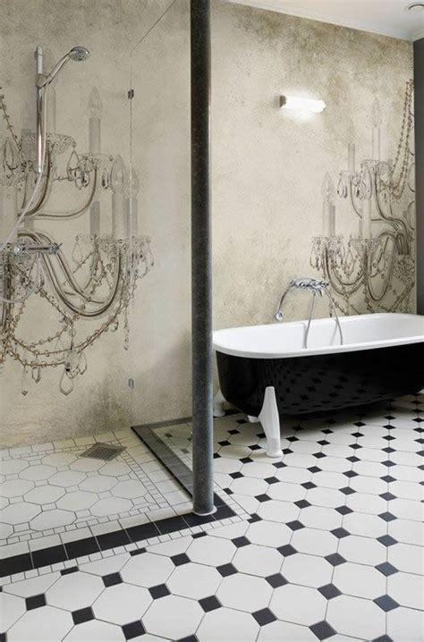 Tapete In Der Dusche by Wasserfeste Tapete Dusche Luxus Wasserfeste Tapete Dusche