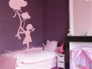 Chambre Fille 8 Ans : photo decoration de chambre pour fille de 8 ans par deco ~ Teatrodelosmanantiales.com Idées de Décoration