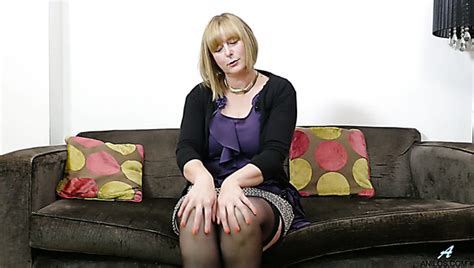 Mature Porn Tube Videos Hot Old Women In Free Mature Sex