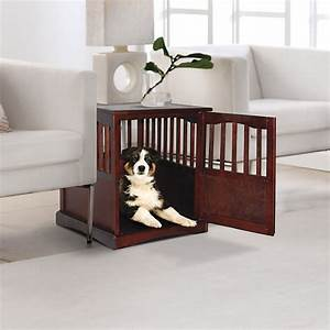 luxury dog cages tedx decors the best of luxury dog crates With luxury dog cages