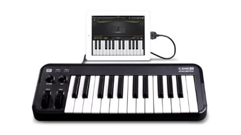 Garageband Keyboard Controller by Best Midi Keyboard For Garageband Keyboard Controller