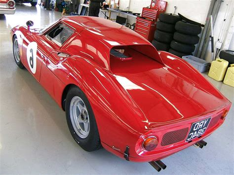 A ferrari 250 gt california spyder swb previously owned by hollywood megastar james coburn has been listed for sale in london. Ferrari 250 Lm for sale in UK | 35 used Ferrari 250 Lms